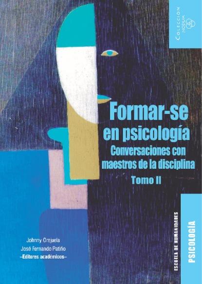 Фото - Группа авторов Formar-se en psicología m r beauchamp dinámicas de grupo en el ejercicio y en la psicología del deporte