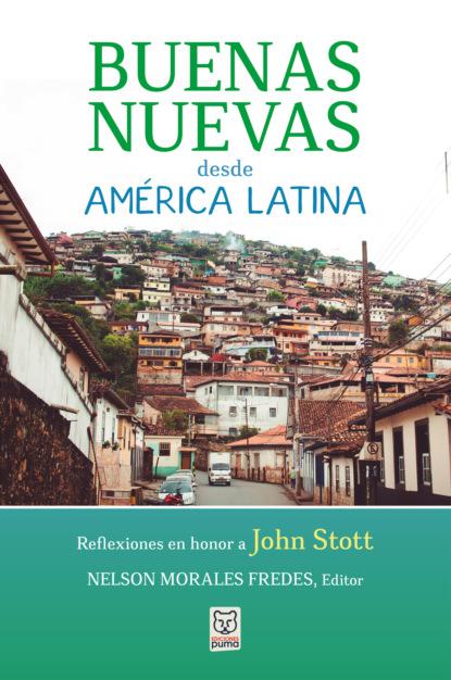 Группа авторов Buenas nuevas desde América Latina gisela zaremberg ¿fin del giro a la izquierda en américa latina