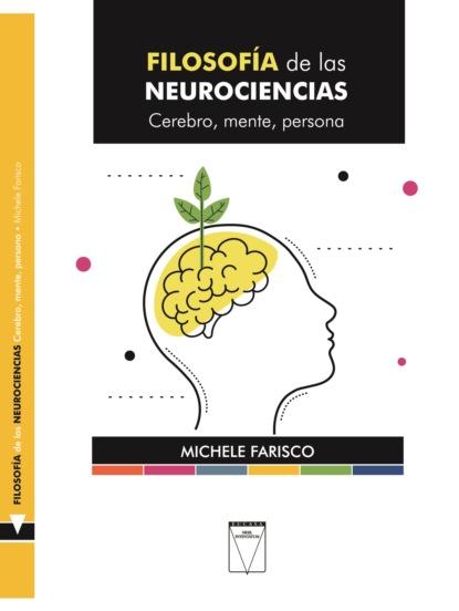 Filosof?a de las neurociencias