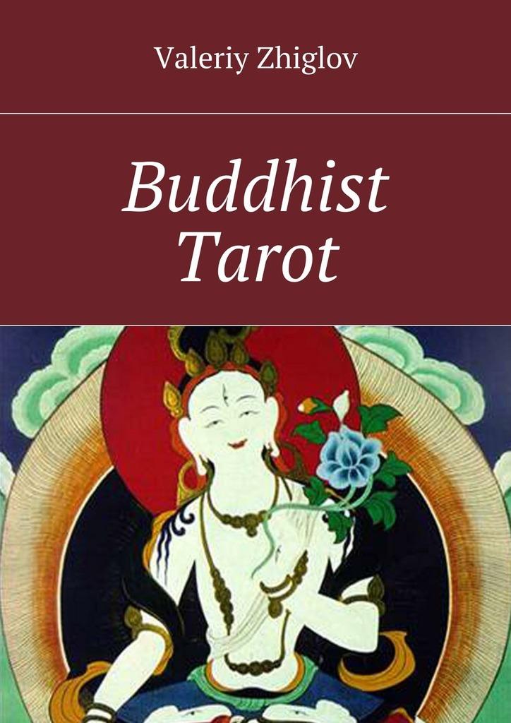 Buddhist Tarot
