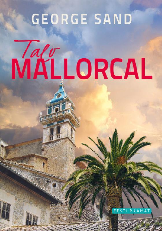 Talv Mallorcal