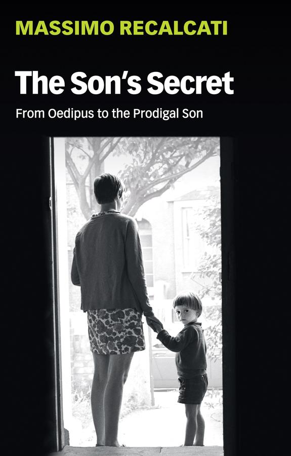 The Son\'s Secret