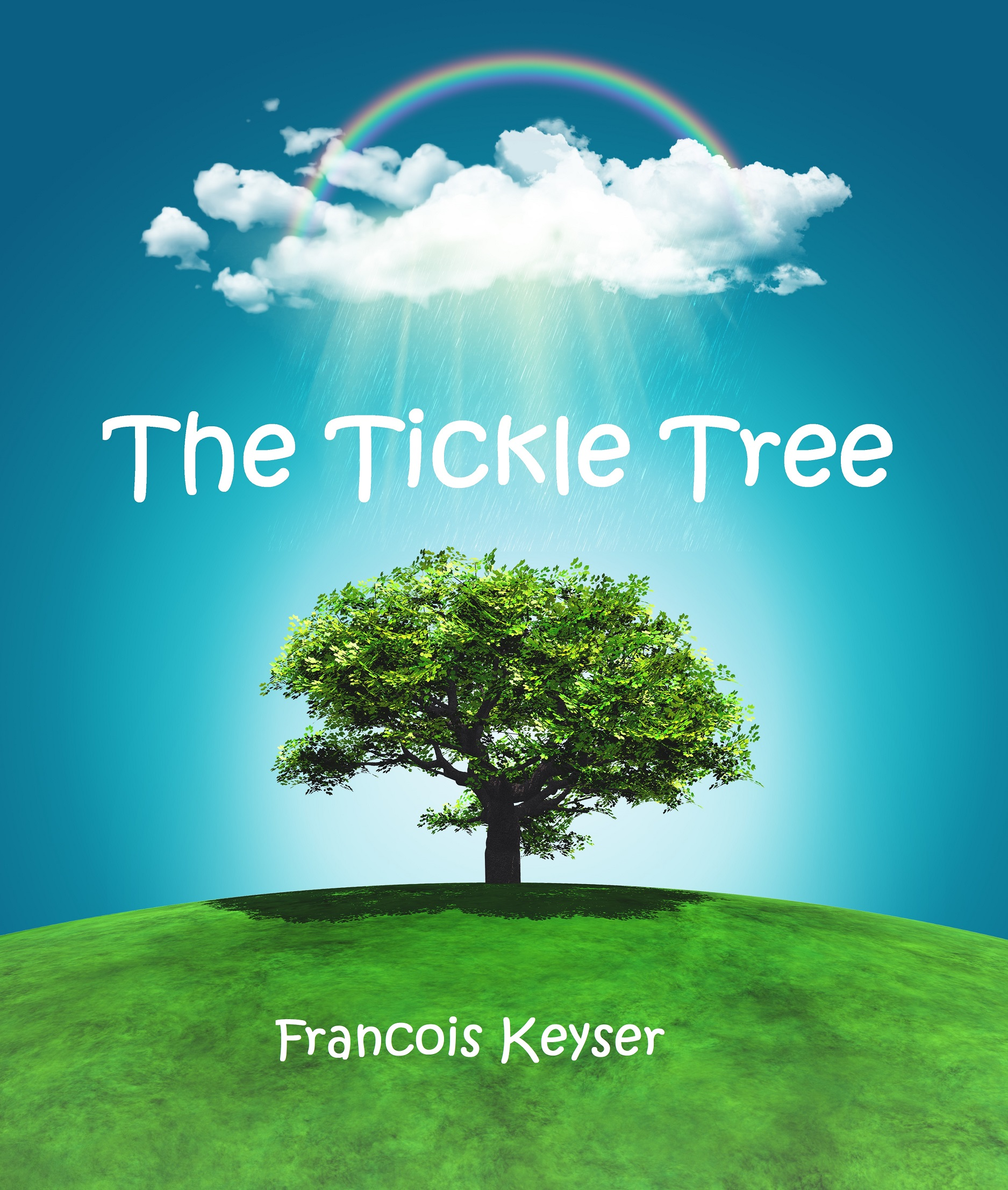 The Tickle Tree