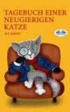 Tagebuch Einer Neugierigen Katze