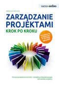 Zarządzanie projektami krok po kroku