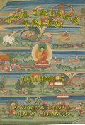The Jataka Tales, Volume 5
