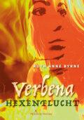 Verbena II