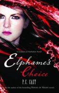 Elphame\'s Choice