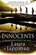 More Audiobooks By Laura Lippman