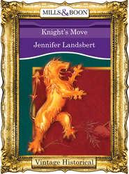 Knight\'s Move
