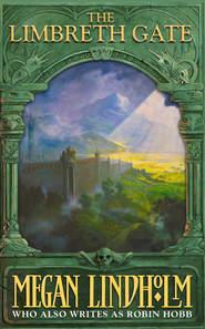 The Limbreth Gate