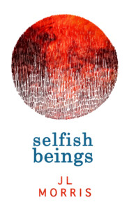Selfish Beings