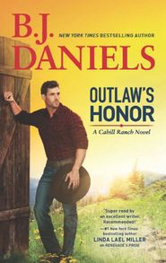 Outlaw\'s Honor