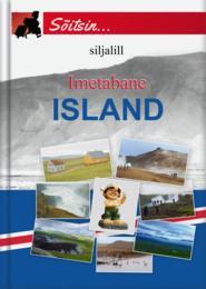 Imetabane Island