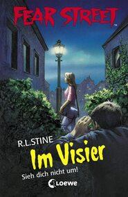 Fear Street 27 – Im Visier