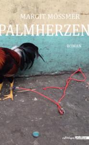 Palmherzen