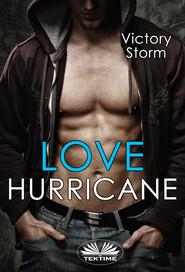 Love Hurricane
