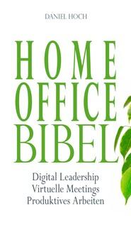 Home Office Bibel