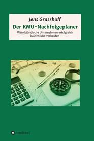 Der KMU-Nachfolgeplaner