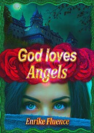 God Loves Angels