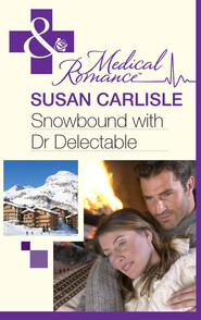 Snowbound with Dr Delectable