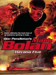 Havana Five