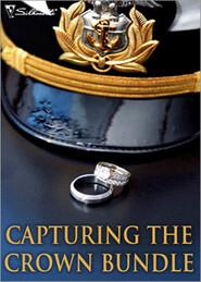 Capturing the Crown Bundle