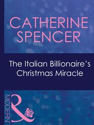 The Italian Billionaire\'s Christmas Miracle