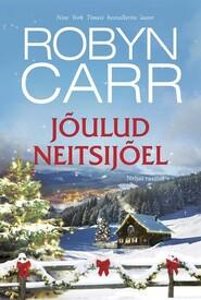 Jõulud Neitsijõel. Neitsijõgi, 4. raamat