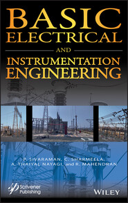 Basic Electrical and Instrumentation Engineering