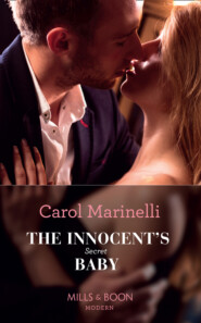 The Innocent\'s Secret Baby