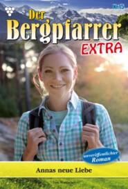 Der Bergpfarrer Extra 15 – Heimatroman