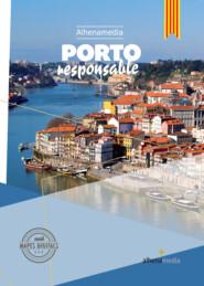 Porto responsable