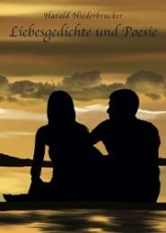 Liebesgedichte und Poesie