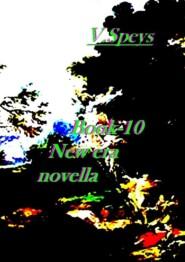 Book-10. New era, novella