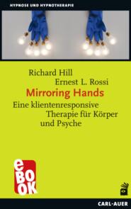 Mirroring Hands