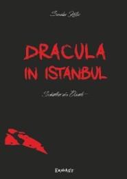 Dracula in Istanbul