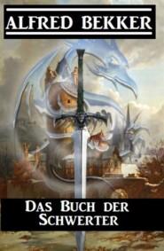 Das Buch der Schwerter