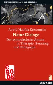 Natur-Dialoge