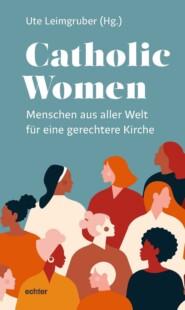 Catholic Women