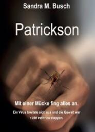 Patrickson