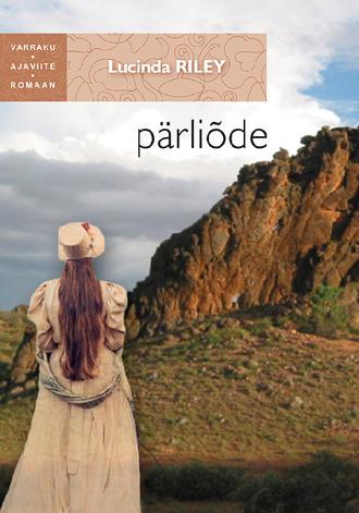 1553305204f Lucinda Riley, Pärliõde – читать онлайн полностью – ЛитРес, страница ...