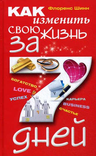 Беларусбанк кредиты на потребительские нужды кредитный