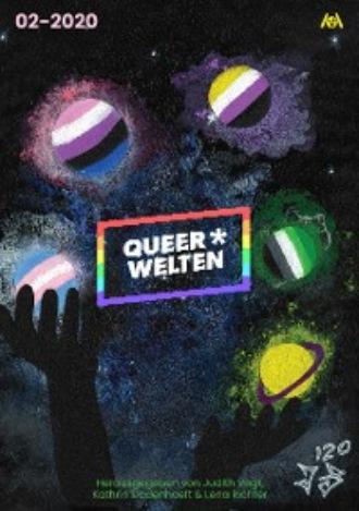 Queer*Welten