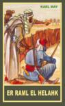 Er Raml el Helahk
