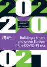 EIB Investment Report 2020\/2021 - Keyfindings