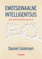 Emotsionaalne intelligentsus