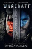 Warcraft. Filmi ametlik romaani versioon