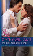 The Billionaire Boss\'s Bride