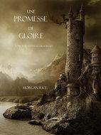 Une Promesse De Gloire